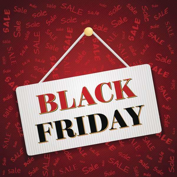 Black Friday in the United States  Time and Date