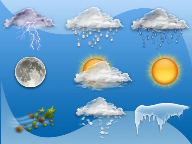 pogoda-v-ukraine