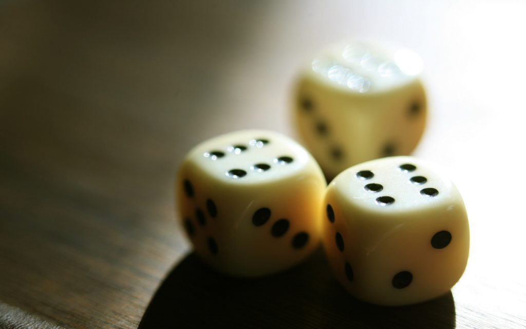 game-kosti