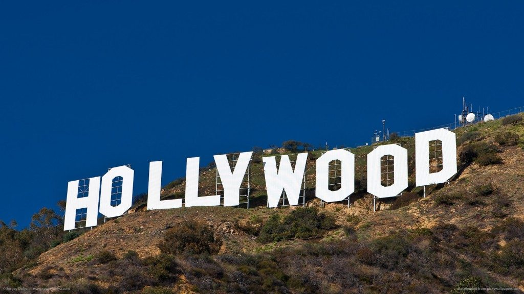 hollywood-sign-1024x576