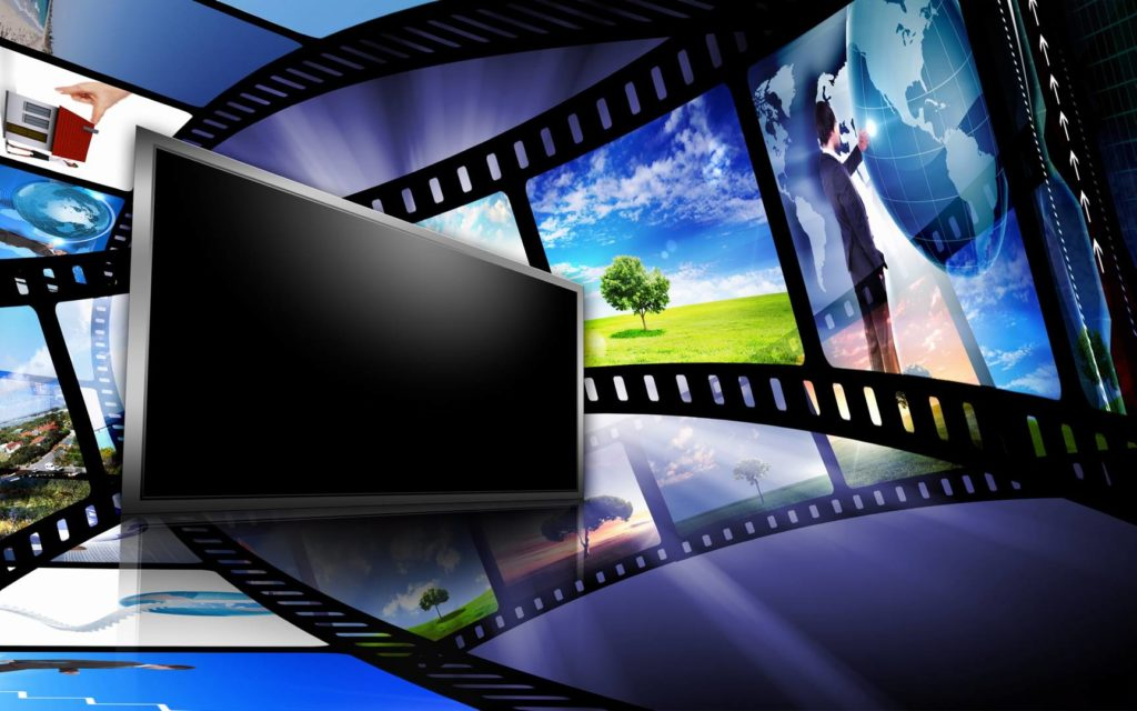 ТВ всемир
