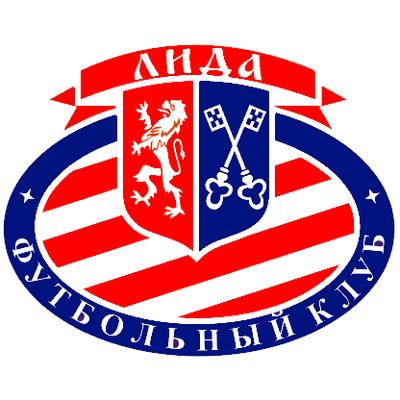 Футбольный клуб «Лида» проведет завтра матч 12-го тура чемпионата страны в первой лиге.