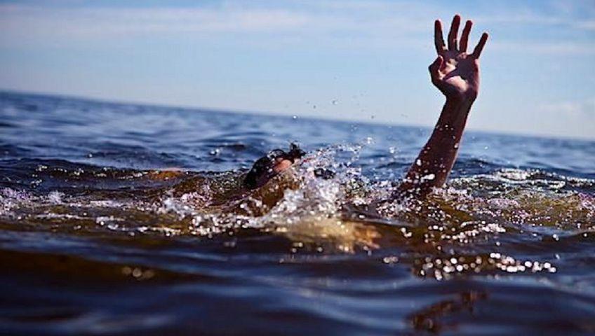 В минувшую субботу в реке Дитва вблизи деревни Доржи Лидского района обнаружено тело 65-летнего мужчины.