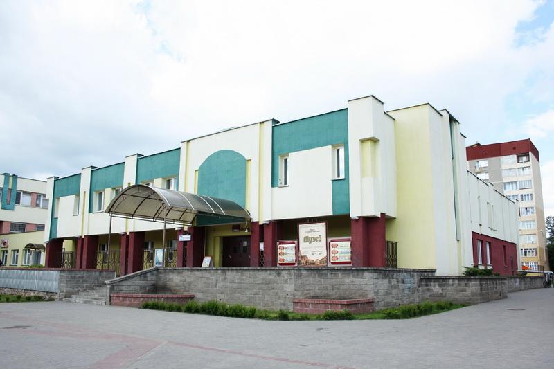 Лидский историко-художественный музей вошел в тройку самых посещаемых в Гродненской области в прошлом году.