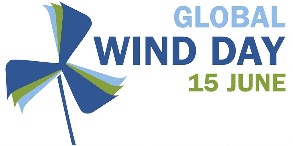 15 июня отмечают Всемирный день ветра.