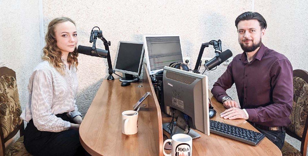 Призёр IX Республиканского открытого конкурса исполнителей на народных инструментах И.И.Жиновича – Татьяна Канарская