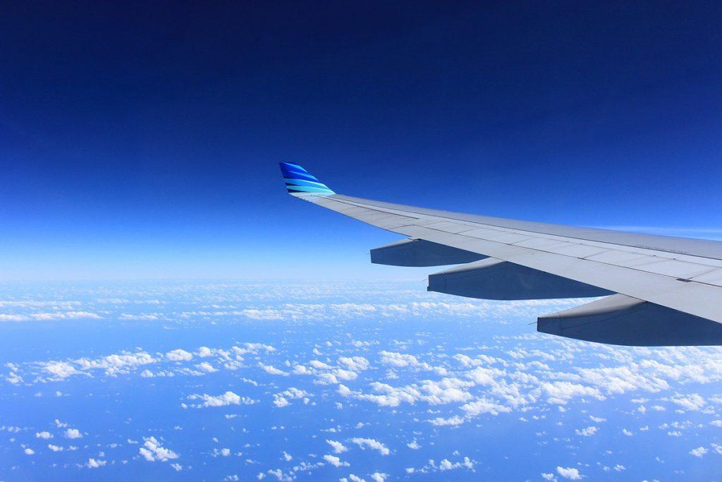 Казахстан увеличит количество рейсов в Беларусь