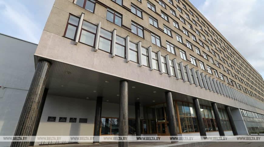 Министерство здравоохранения актуализировало перечень стран по инфекции COVID-19