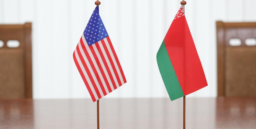 США возобновили санкции против белорусских предприятий