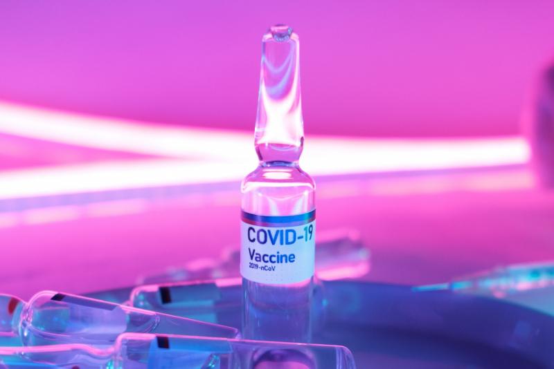 Миллион доз китайской вакцины от коронавируса поступит в Беларусь в первых числах сентября