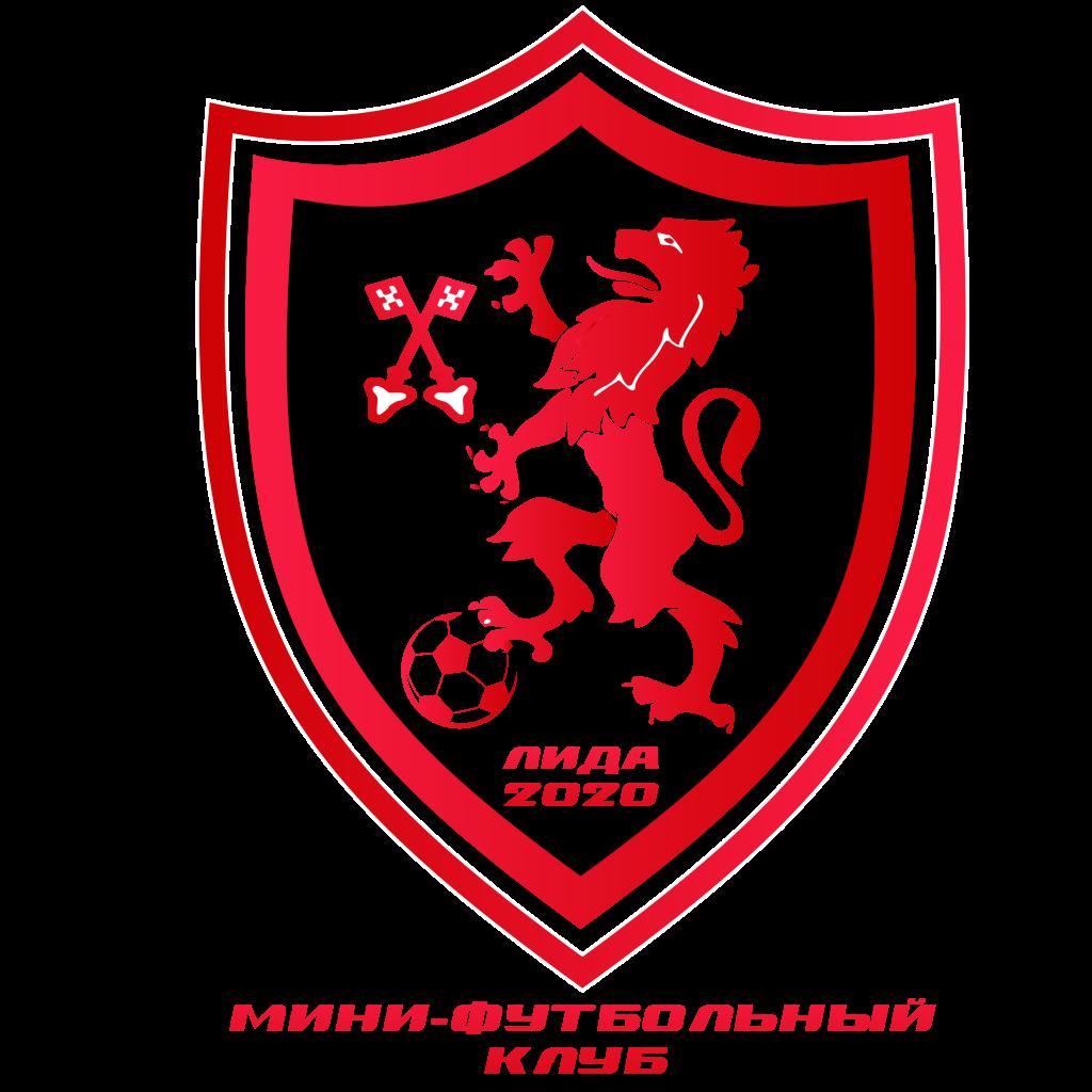 Мини-футбольный клуб «Лида» в субботу проведет домашнюю игру с минским «Дорожником»
